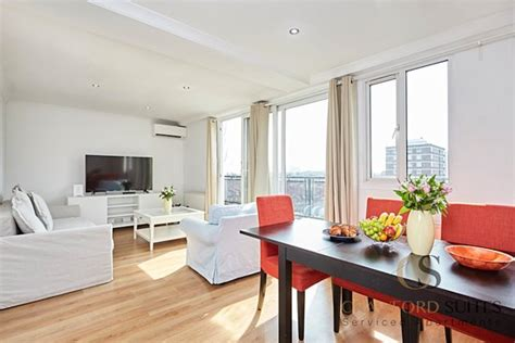 Suites Apartment Tripadvisor by Suites Serviced Apartments Updated 2019 Prices