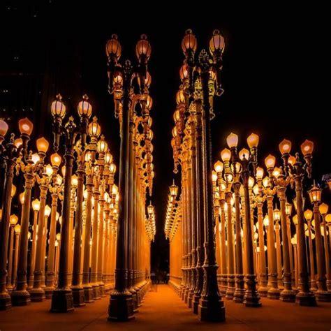 light museum los angeles chris burden 1946 2015 unframed