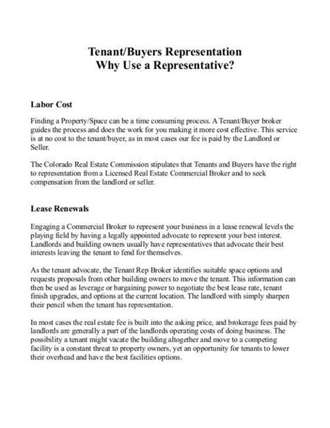 letter  intent  lease httpsbravebtrcomletter