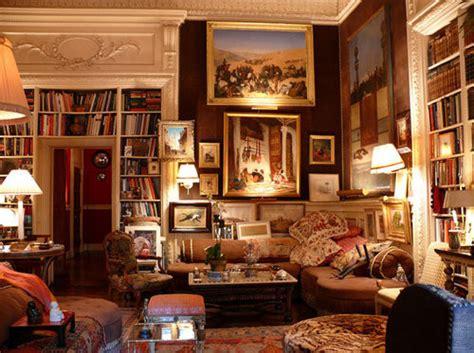 cozy home interiors book books cozy room home home design image