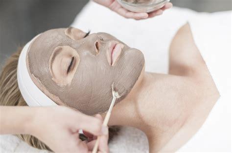 argile rose soin naturel pour la peau  les cheveux