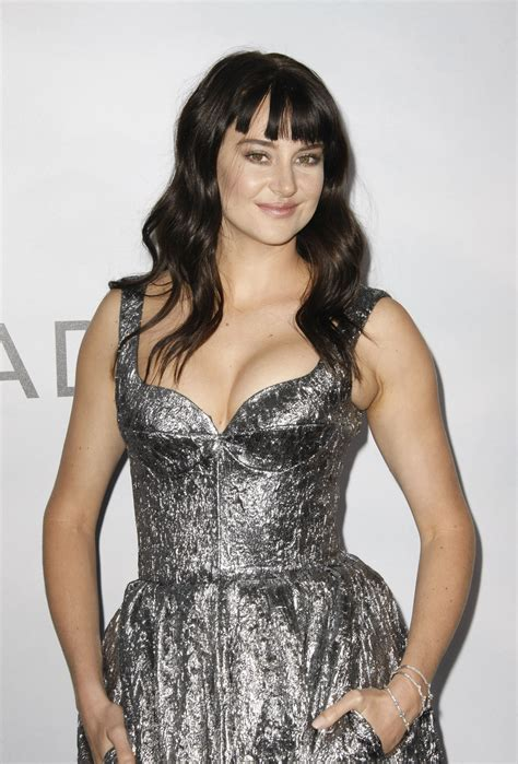 shailene woodley sexy shailene woodley sexy 29 photos thefappening