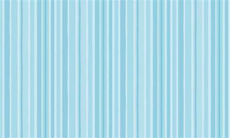 Blue Striped Background Baby Blue Background Stripes Www Pixshark Images