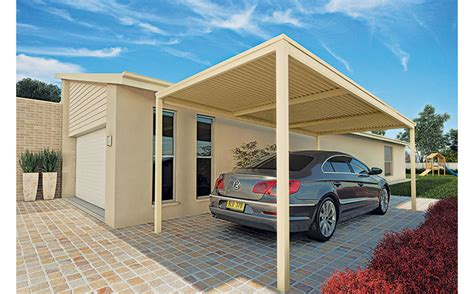 carport kits general building other roofing materials
