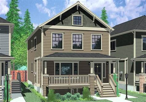 house plans with apartment attached house plans with attached apartment home design and