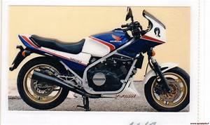 Honda Vf 750 : 1989 honda vf 750 c pics specs and information ~ Melissatoandfro.com Idées de Décoration