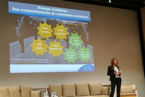 siege groupe accor forum acte la digitalisation du voyage d 39 affaires