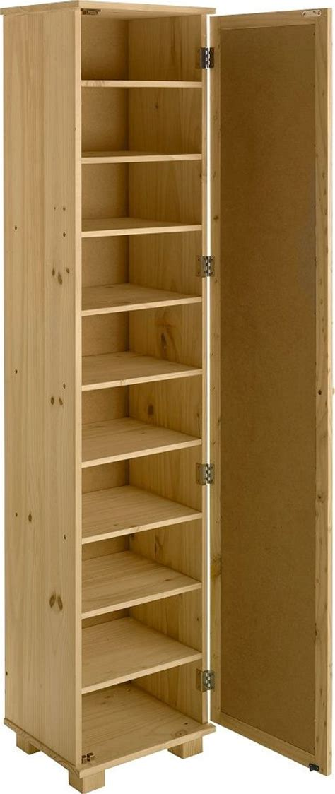 shoe storage cabinet with doors 36 best images about shoe cabinet on pinterest modern