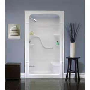 Inexpensive Kitchen Island Interior Design 17 Pivot Shower Door Replacement Parts Interior Designs