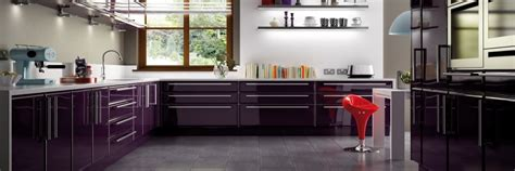 kitchen designers hshire bespoke kitchens cheshire 1457