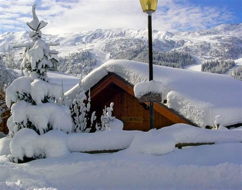 chalet bartavelles meribel luxury ski chalet for catered chalet skiing holidays snowboard and