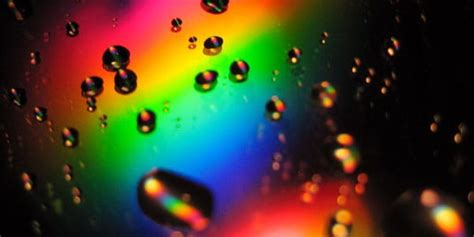 rainbow background wallpapers