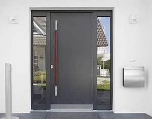 Haustüren Mit Viel Glas : haust r kaufen ~ Michelbontemps.com Haus und Dekorationen