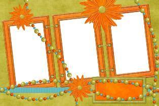 gambar foto frame photo bingkai   gratis