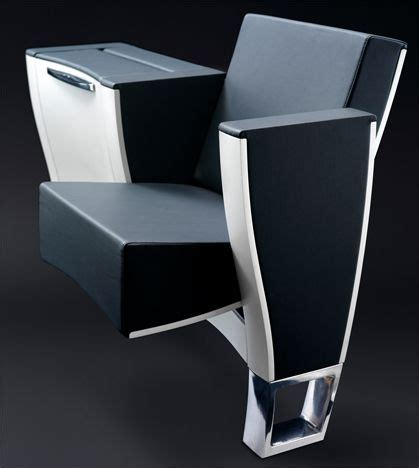 Jun 14, 2021 · pininfarina, which operates in the most varied areas of design and is a leader in projects designed for environmental sustainability, is particularly sensitive to to trends in urban mobility. pininfarina design furniture - Поиск в Google
