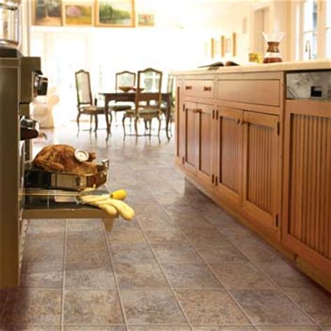 kitchen floor coverings ideas floor covering for kitchens pattern plan on kitchen also kitchen options 20 the best home picture