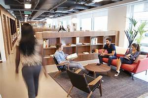 How, To, Design, An, Office, Space, To, Support, Innovation
