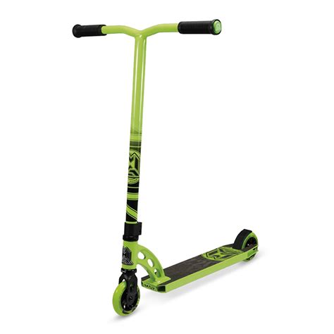 Melodi grand prix, the norwegian eurovision song contest selection. MGP VX6 Pro Complete Entry-Level Stunt Scooter ...
