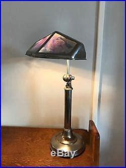 coll鑒ue de bureau meubles et décoration archive lampe pirouett grand modèle de collection a verres nuagés bureau deco 1930