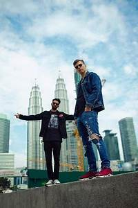 Yellow Claw Tickets Tour Dates 2018 Concerts Songkick