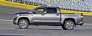 Trd Automobile : toyota tundra trd sport review best car site for women vroomgirls ~ Gottalentnigeria.com Avis de Voitures