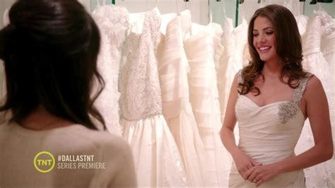 More Pics Of Julie Gonzalo Bra (9 Of 25)