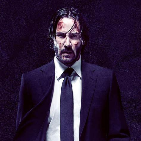 john wick  release date cast news film   pre