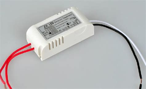 Free Shipping Low Voltage Diode Controller Driver Power