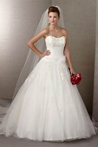 11 cheap wedding dresses under 1000 plus size wedding With wedding gowns under 1000