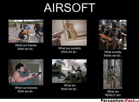 Airsoft Memes - funny airsoft memes memes