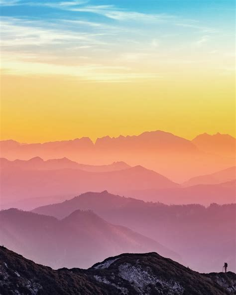 uplifting aesthetic wallpapers  iphone   iphone