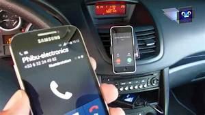 Ajouter Le Bluetooth Et L U0026 39 Usb Sur L U0026 39 Autoradio D U0026 39 Origine Sans Le Remplacer