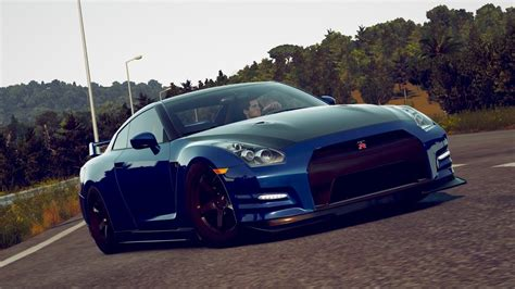 nissan gtr skyline fast and furious nissan skyline fast and furious 7 muscle cars wallpapers