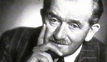 Ferdinand Porsche And Henry Ford To Be Featured In CNBC's ...