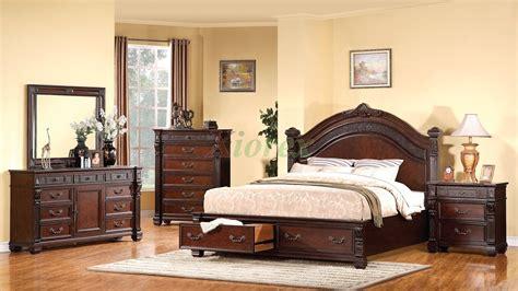 poster storage bedroom furniture set  xiorex