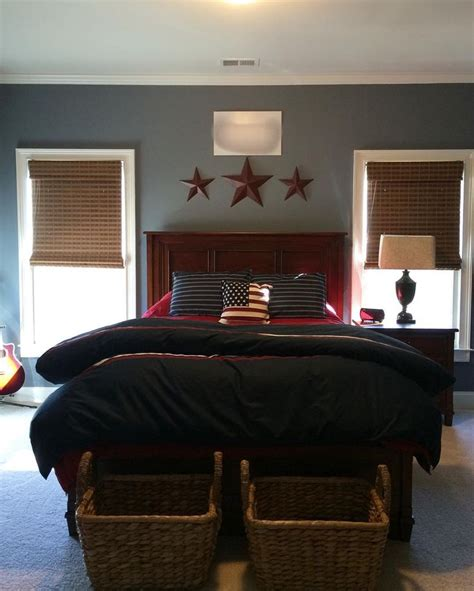 sherwin williams gray wall guest bedroom remodel remodel bedroom kids bedroom remodel