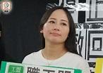 修例風波:港龍工會主席被炒 團體號召周一包圍國泰城|即時新聞|港澳|on.cc東網