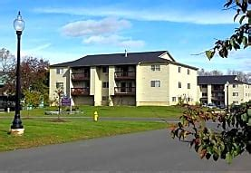 lakepointe apartments brewerton ny