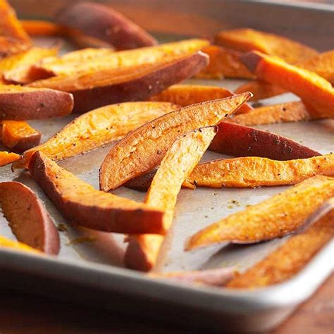 how to boil sweet potatoes how to cook a sweet potato