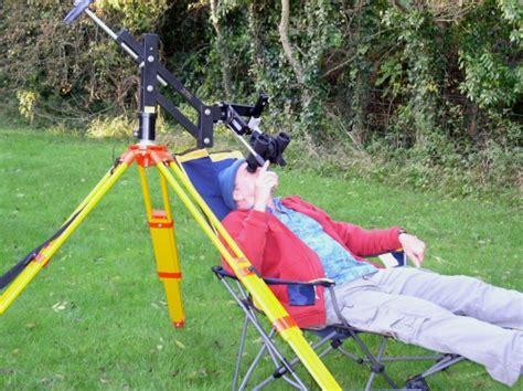 binocularsky mounting binoculars  astronomy