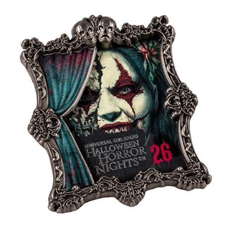 disney tervis tumbler horror nights 26 merch sneak peek