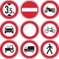 Ceļa zīmes | Sia Signum