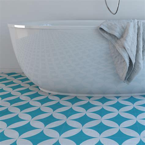 stickers mosaique salle de bain vinyl flooring tile stickers moonwallstickers