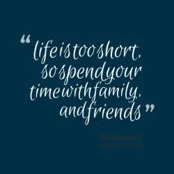 spending time with friends quotes quotesgram