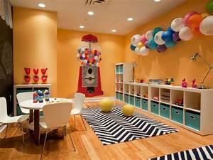 Jeu De Maison A Decorer : bien meuble rangement salle de bain but 10 decoration ~ Zukunftsfamilie.com Idées de Décoration