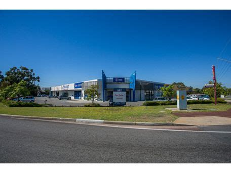 Banister Road by 165 Bannister Road Canning Vale Wa 6155 Sold Showrooms
