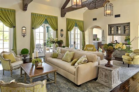 Southern California Interiors by Style In Southern California Eclectic Family