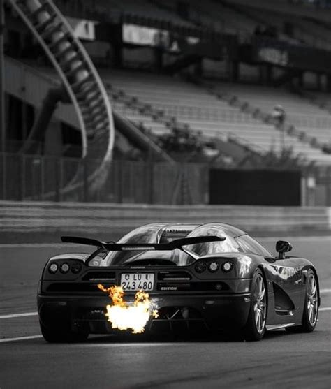 koenigsegg fire 57 best images about cool cars motorcycles on pinterest