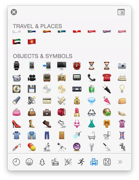 update emoji iphone apple seeds ios 8 3 beta with new emojis techtree com Updat