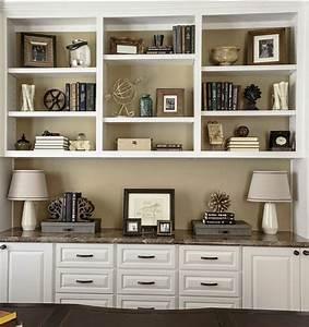 Wall units glamorous decorating living room
